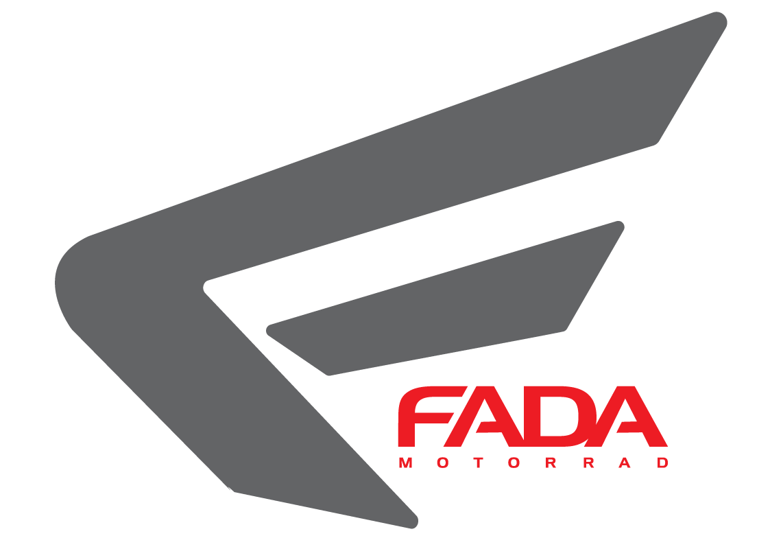 fada logo With Grey Wing