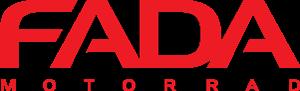 Fada Logo PNG Format
